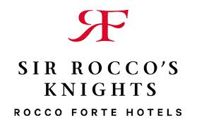 Sir-Rocco's-Knights