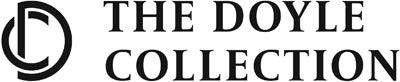The-Doyle-Collection-Hotels