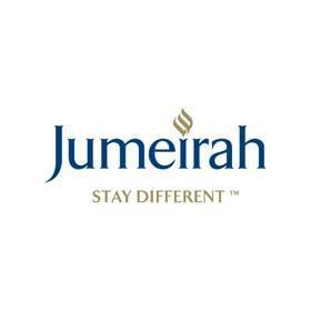 Jumeirah-Hotels-Preferred-Partner