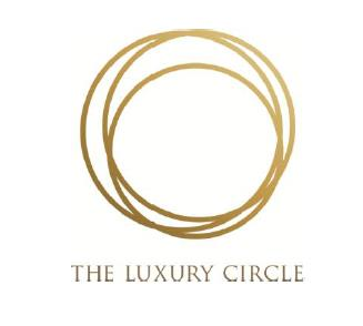 The-Luxury-Circle