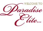 Marriott-Hotels-Paradise-Elite