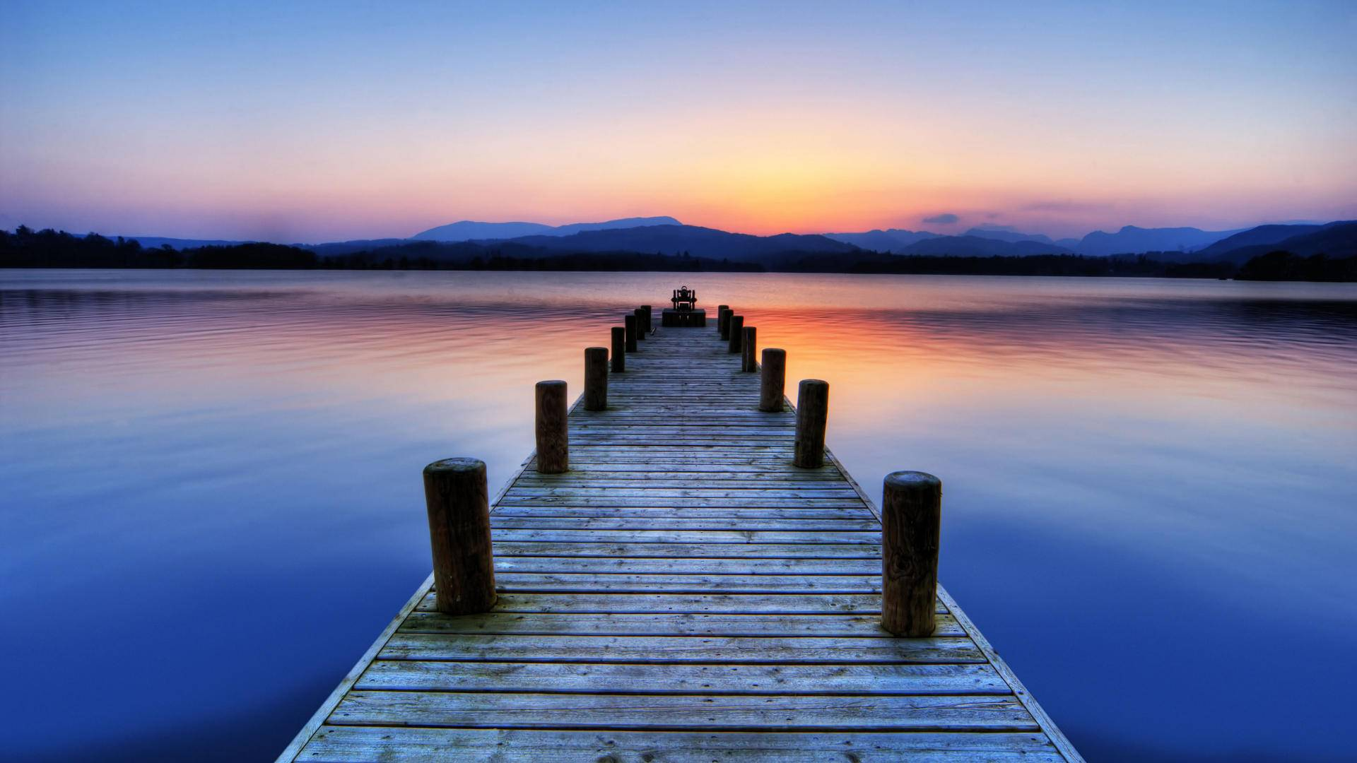 Mindfulness-pier.jpg