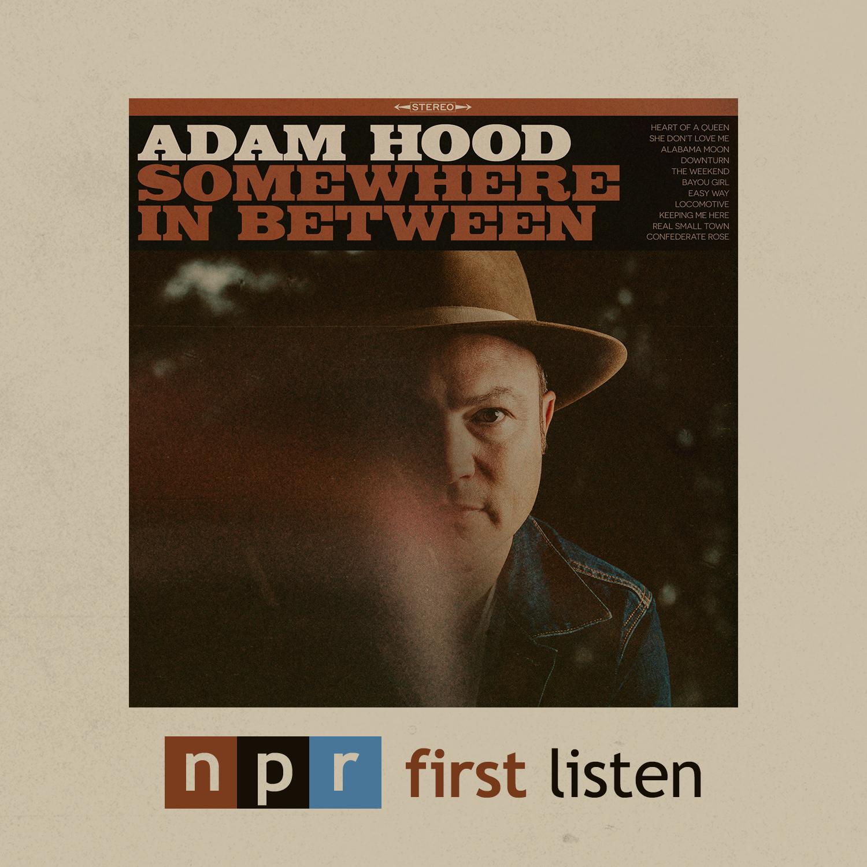 NPR_FirstListen.jpg