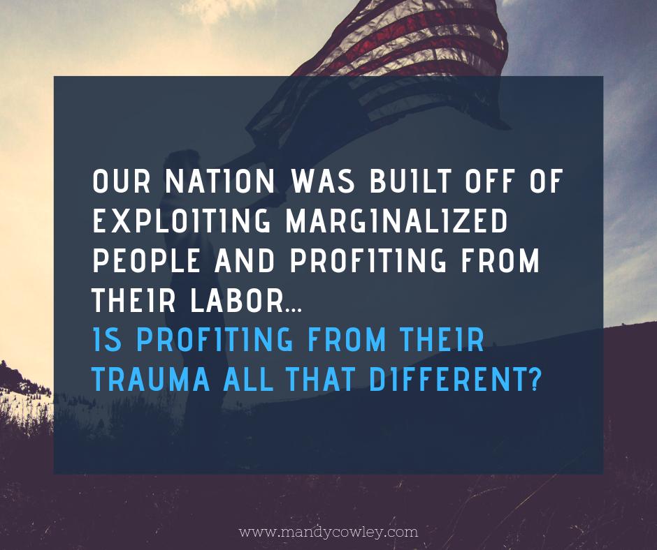 profiting trauma.png