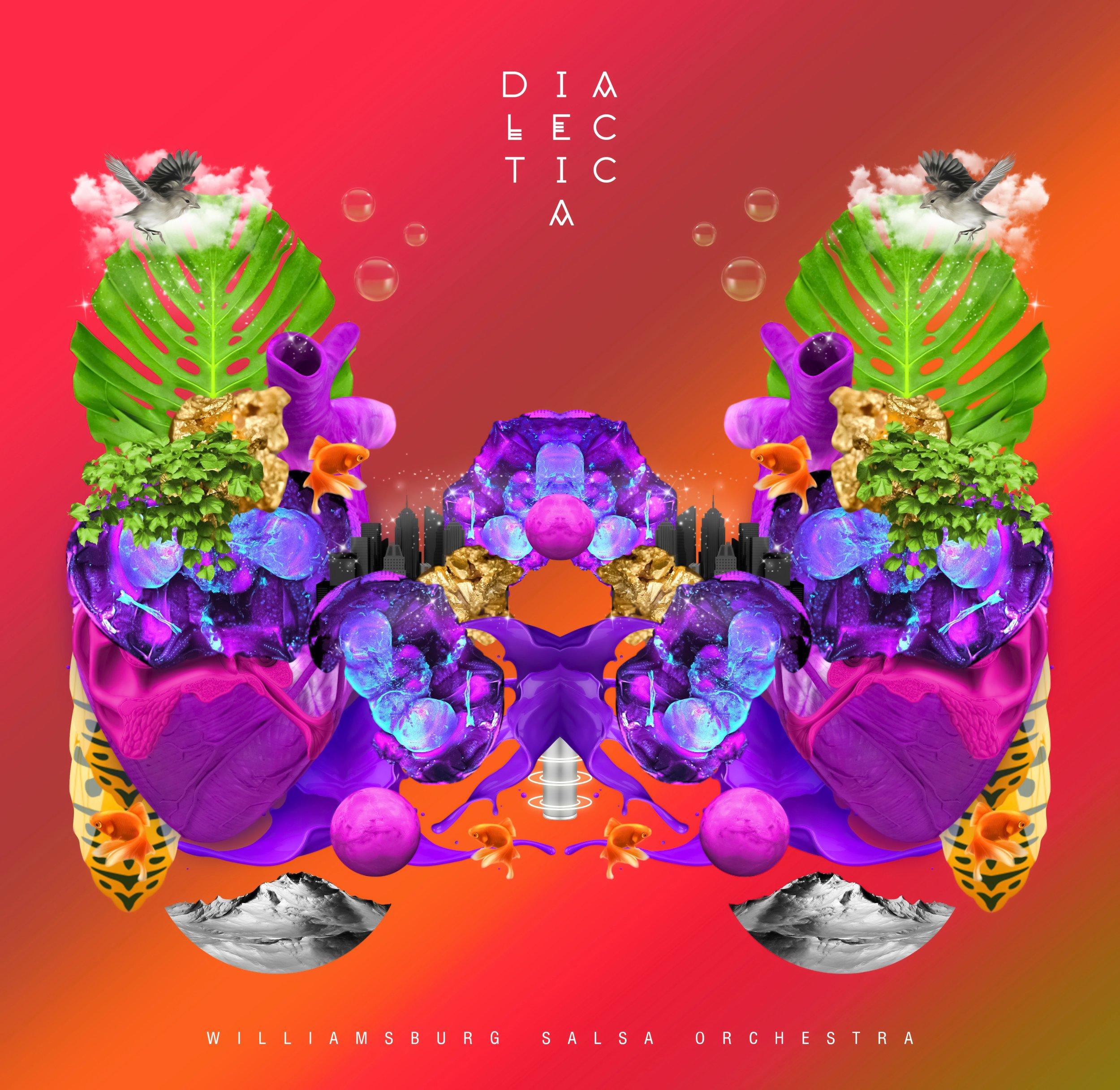 10 DIALECTICA Album Cover.jpg