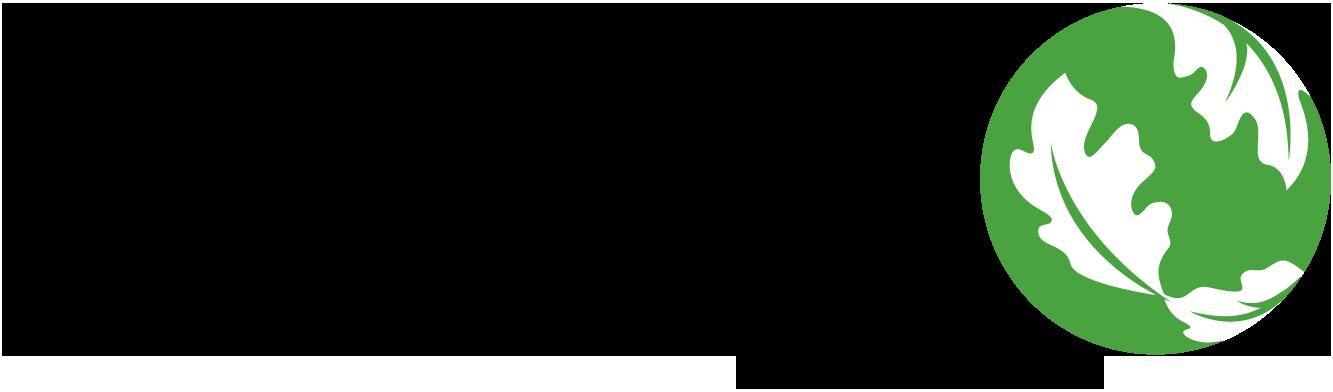 tnc-logo.png