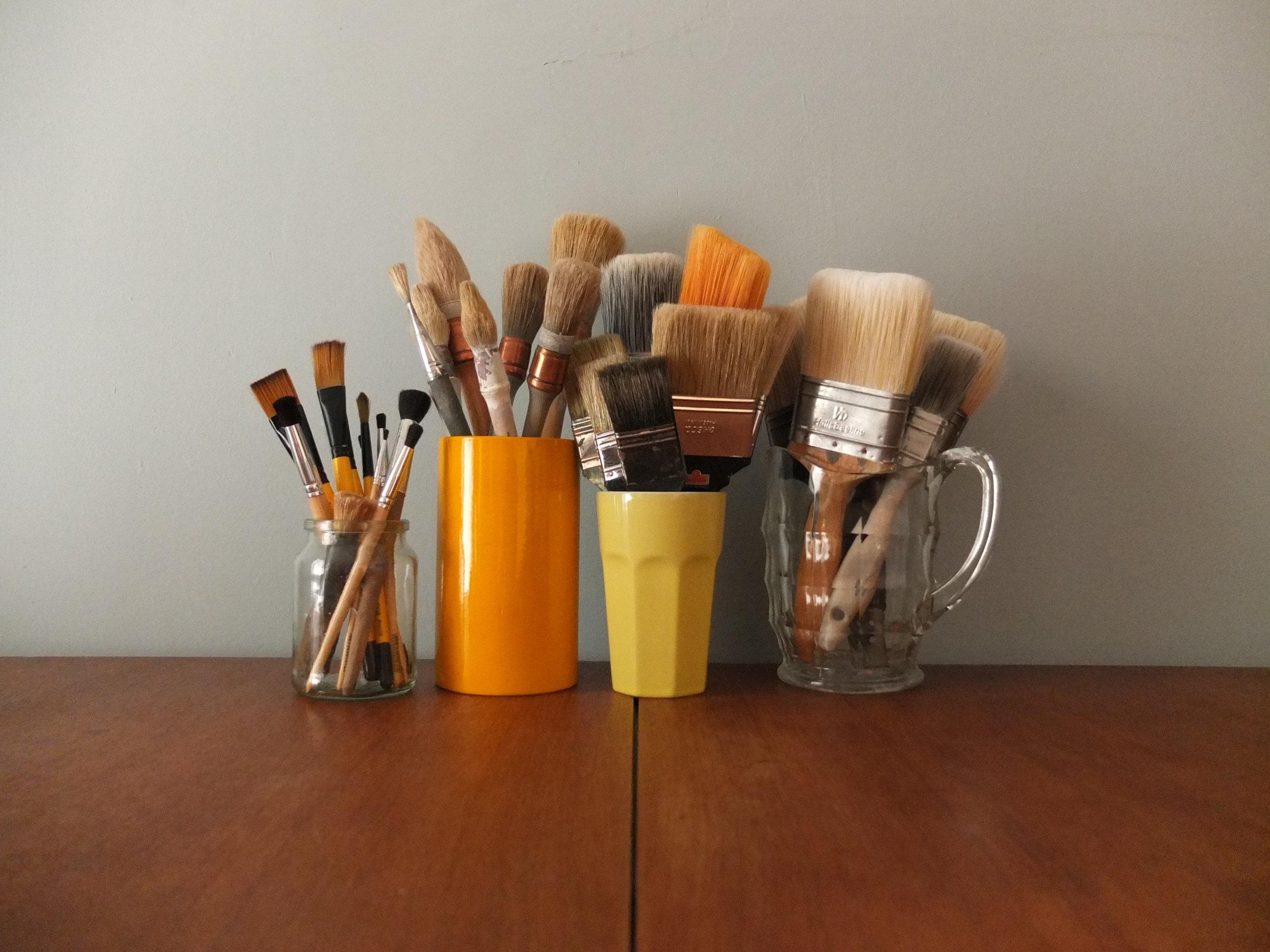 Brushes (5).JPG