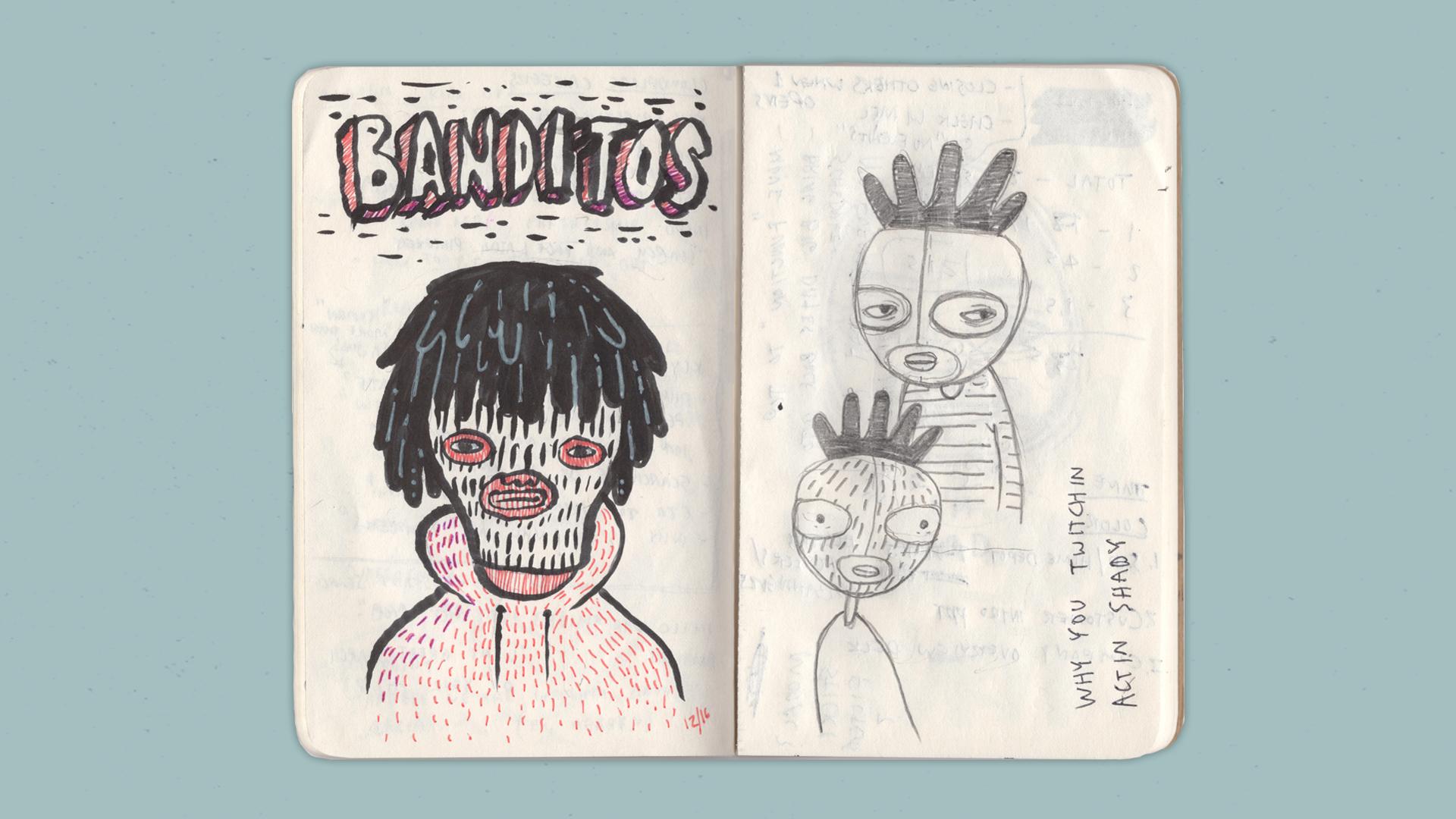 banditos_sketch.png