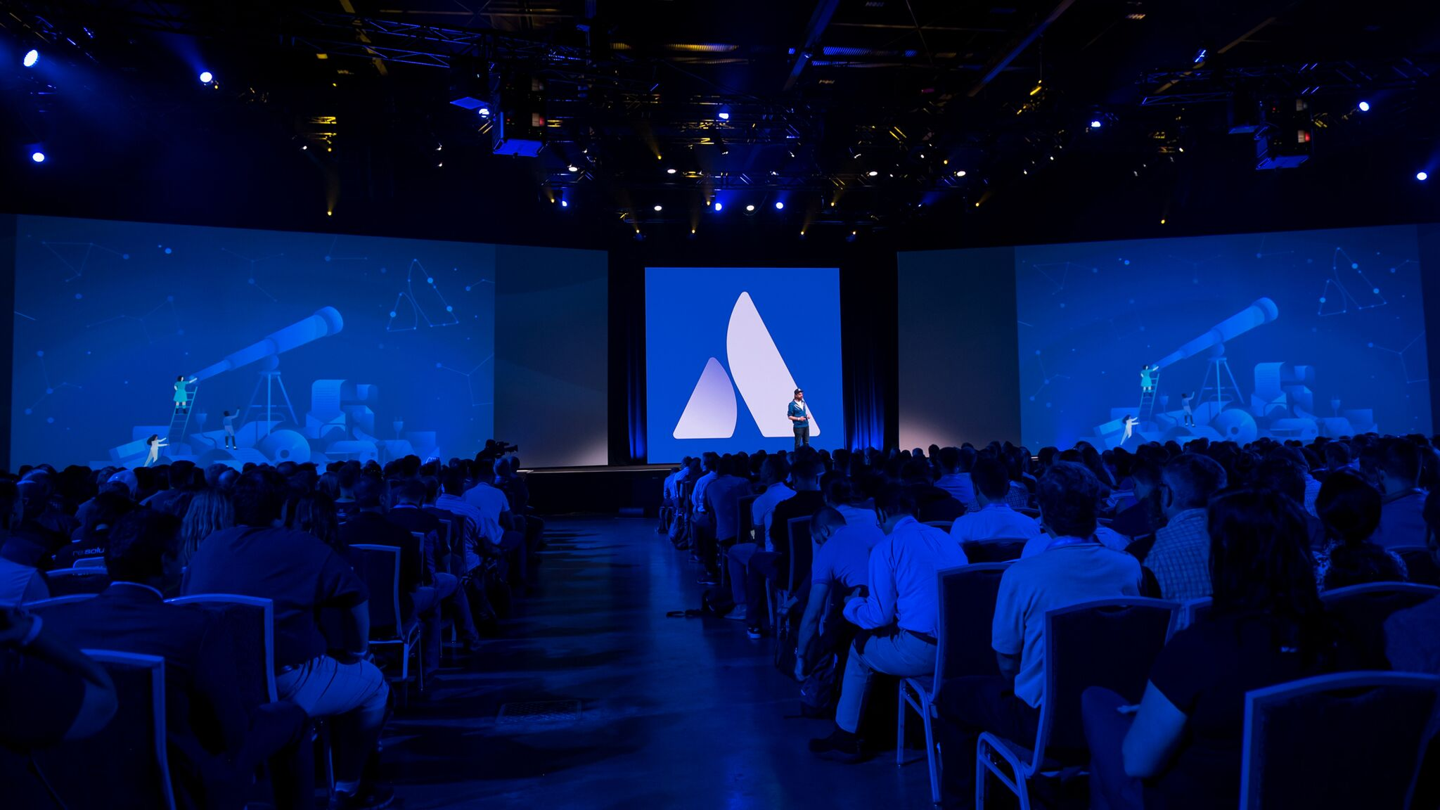 Atlassian Summit_KEYNOTES_0709_preview-1.jpg