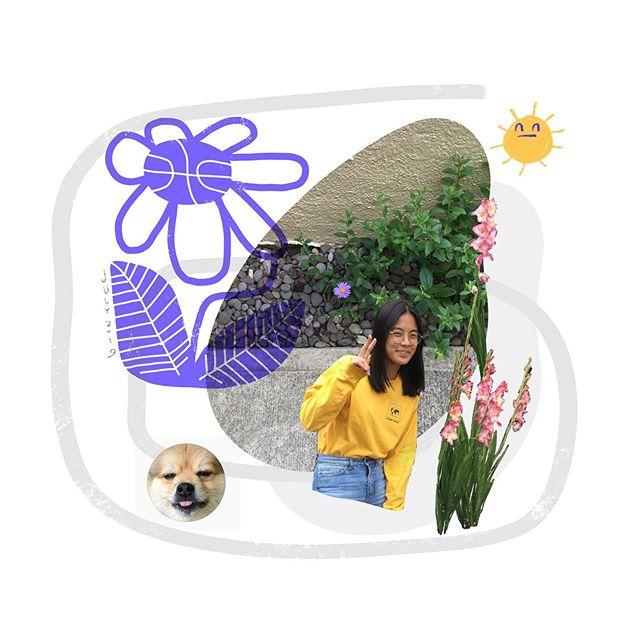 #summertime #home #flowers