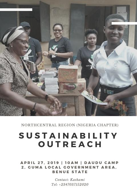 Sustainablility 5.jpg
