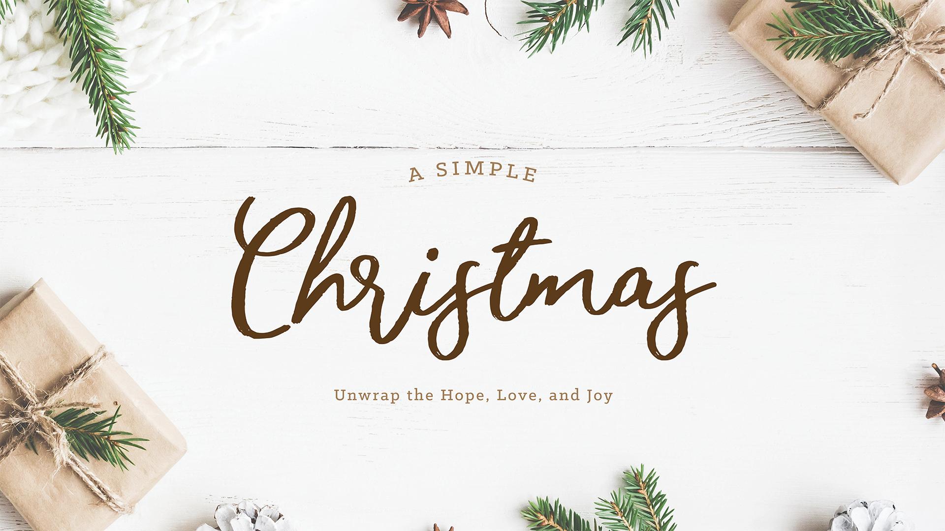 SLIDES_W1 - A Simple Christmas - A Simple Hope.001.jpeg