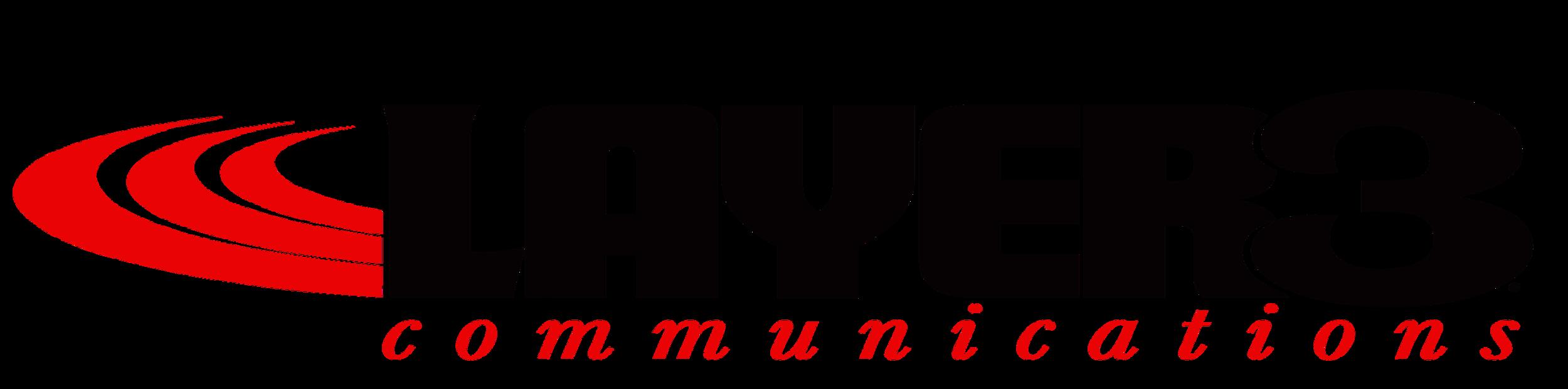 L3 Logo chk.png