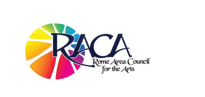 raca-logo_ver3.png