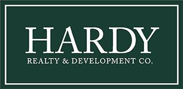 Hardy Realty Logo.jpg