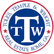 Toles Temple and Wright Logo.png