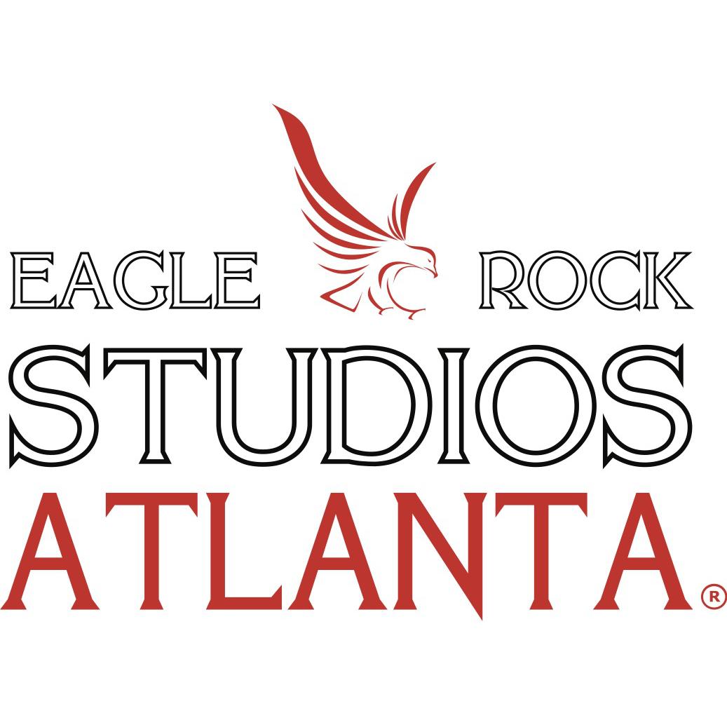 ERS Atlanta Logo.jpg