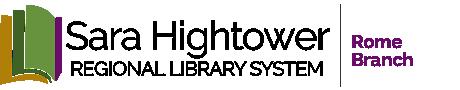 Sarah Hightower Library Logo.png