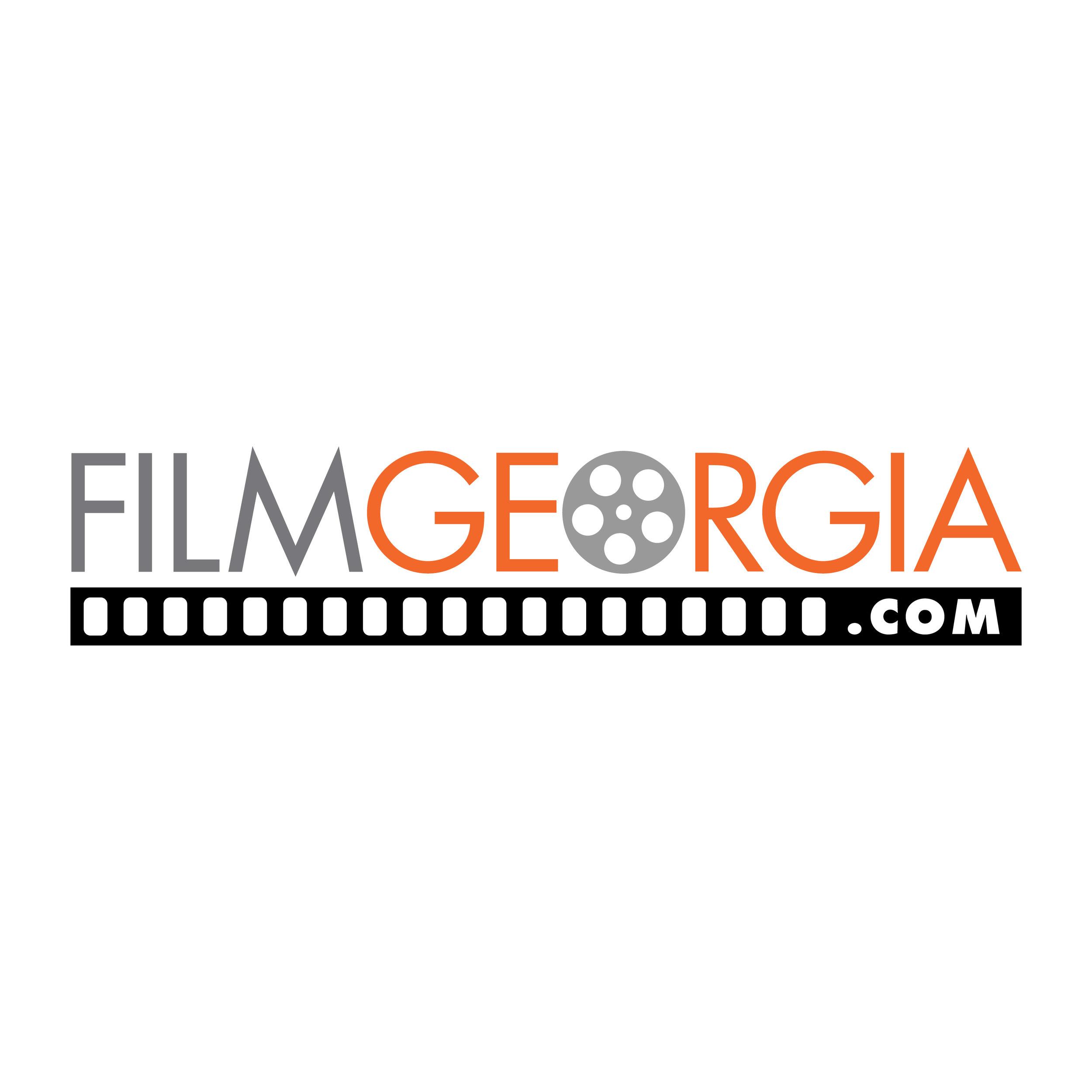FilmGA_Hor_Color.jpg