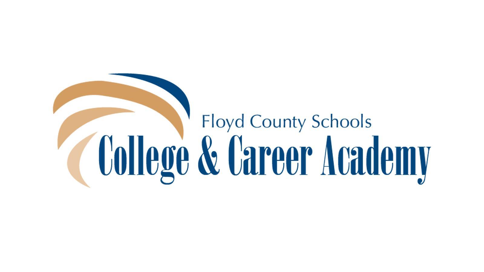 FCS College _ Career Academy Logo.jpg