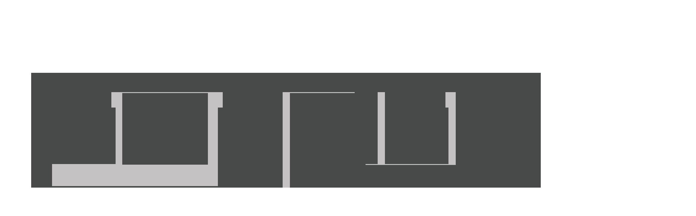 Northwest Georgia Paving Logo.png