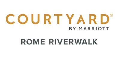 Coutyard_Marriot_Logo.png