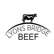 Lyons Bridge Beef Logo.png