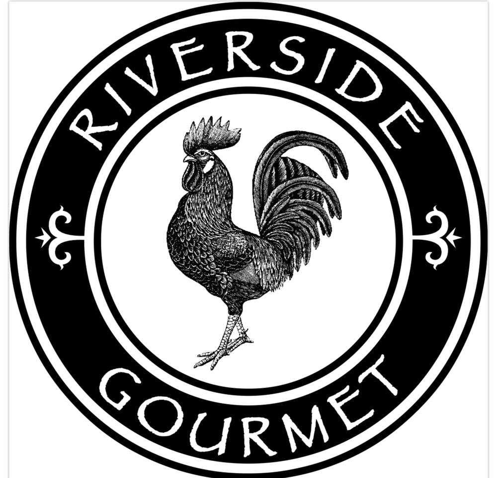 Riverside Gourmet.png