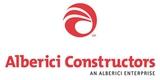 Alberici Constructors-Small.jpg