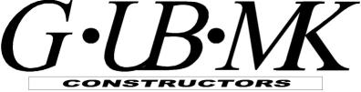 GUBMK Logo-small.jpg