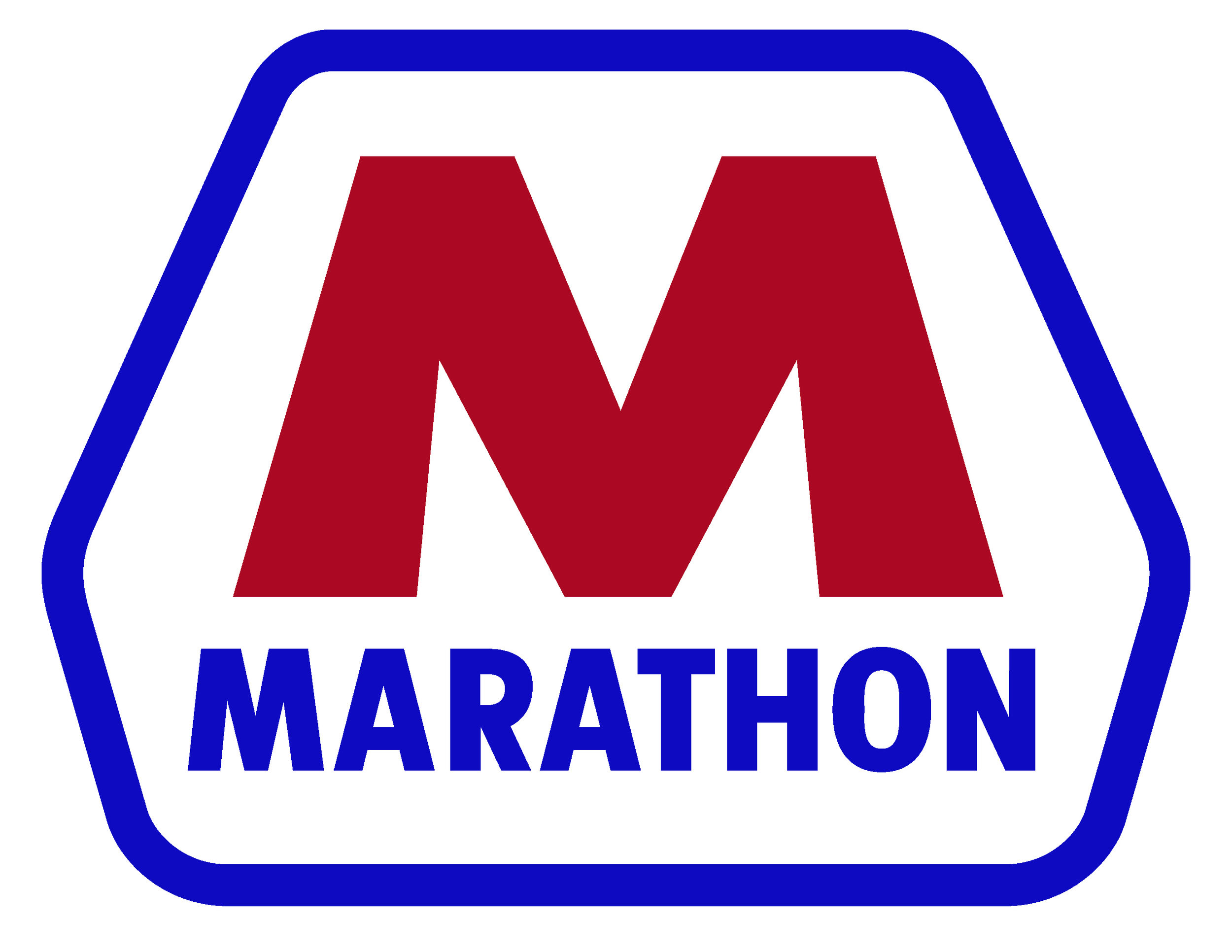 Marathon Logo.jpg
