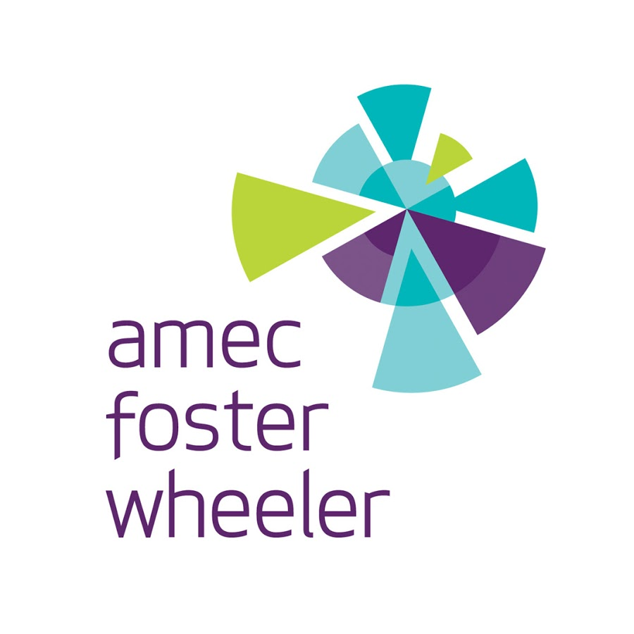 AMEC Foster Wheeler.jpg