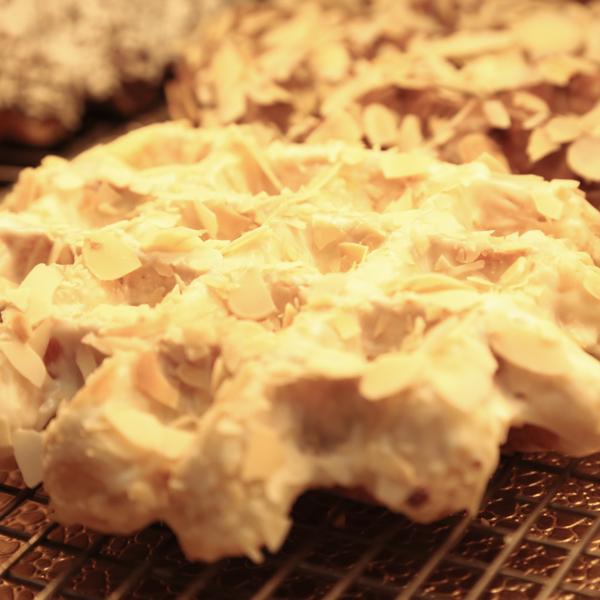liege-waffle-product-info.jpg