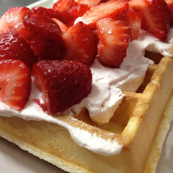 brussels-waffle.jpg