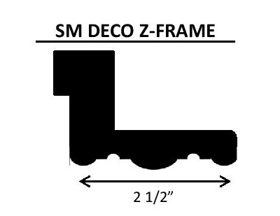 Small Deco Z Frame.jpg