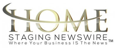 featured in homestaging newswire, november 2017