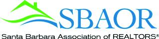 member of santa barbara association of realtors