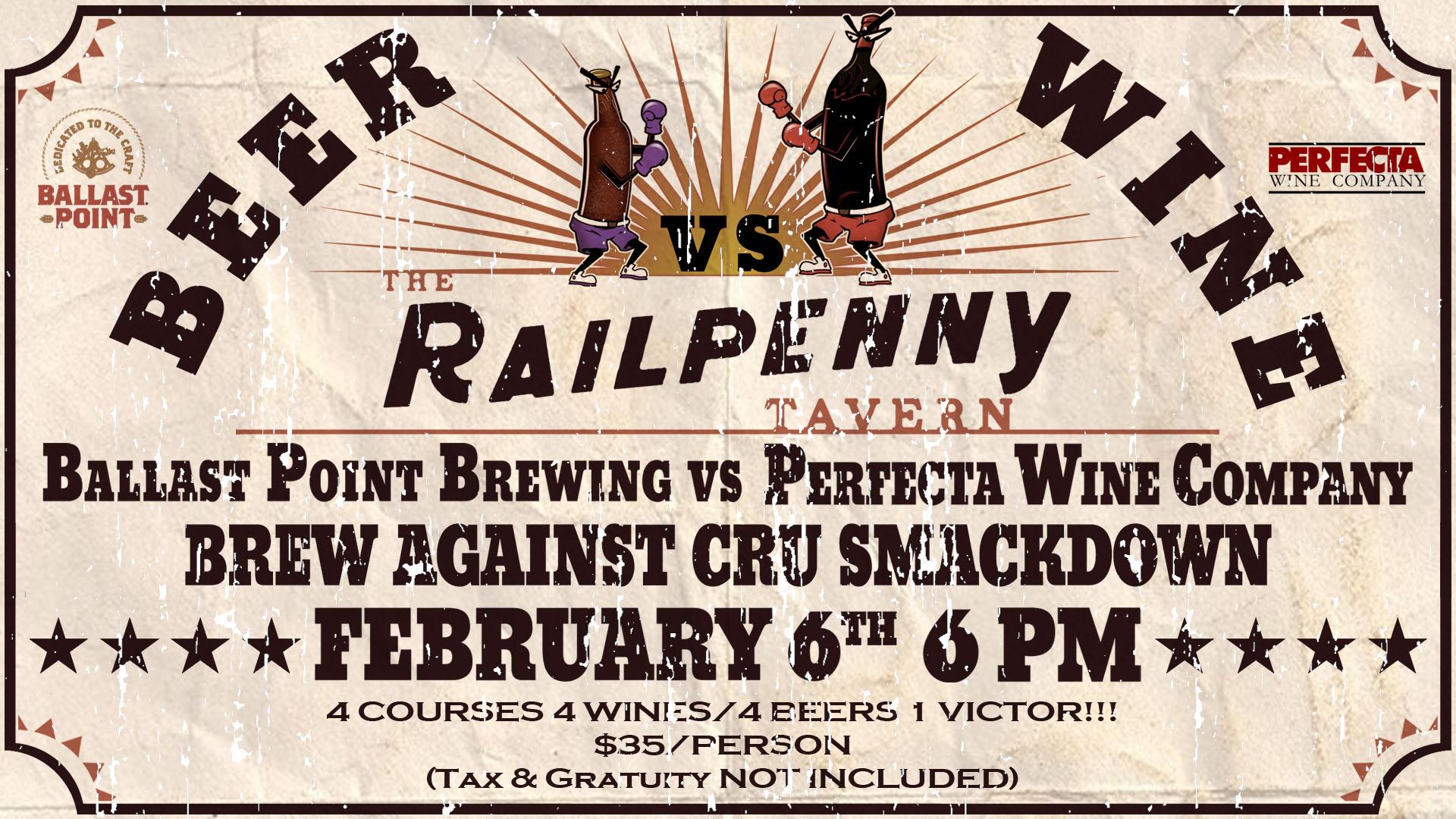railpenny PB banner.jpg