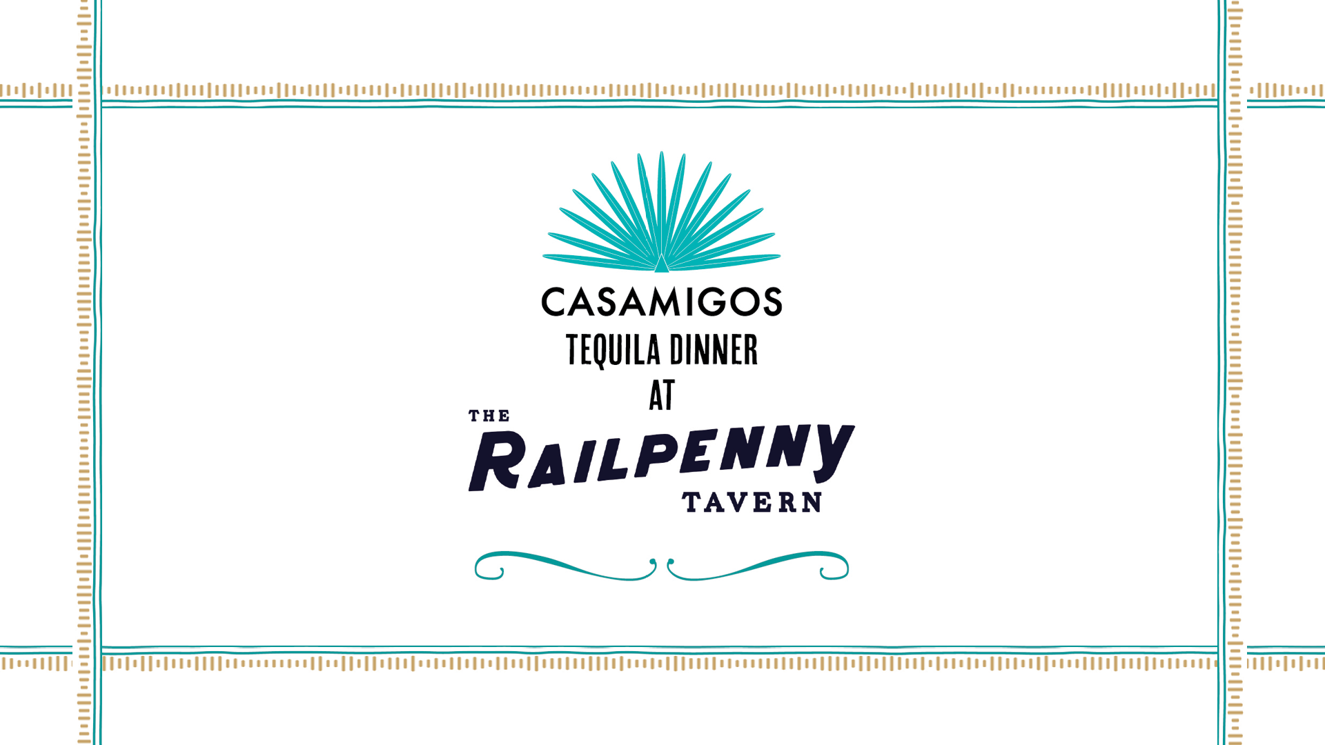 RPT_CASAMIGOS_DINNER_FB.png