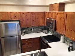 whistler property rental