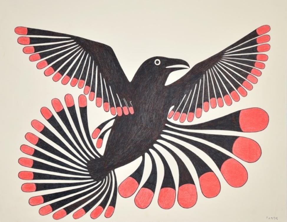 Ravens Return