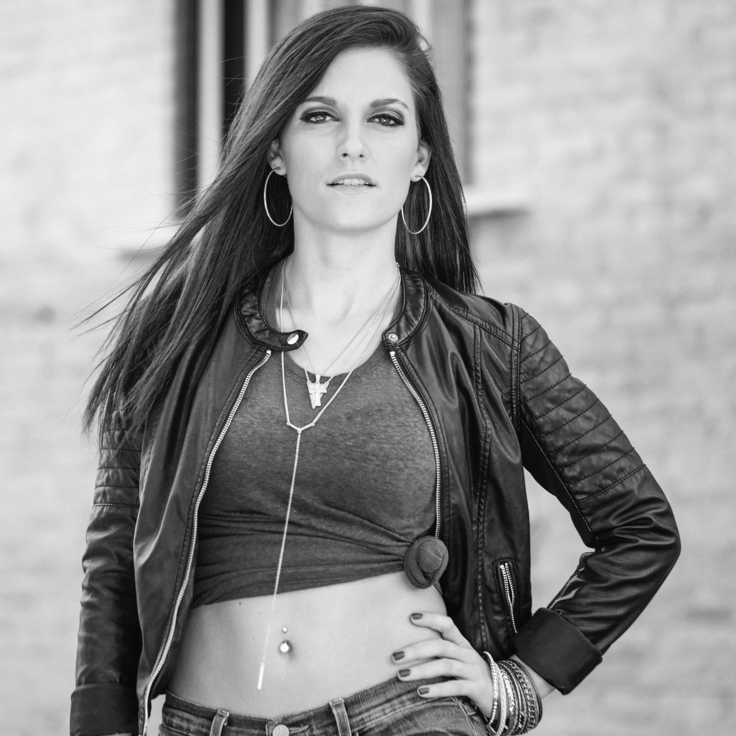KaseyTyndall_2017_Square_B&W_PromoPicture_photocredit_AaronStearns.jpg
