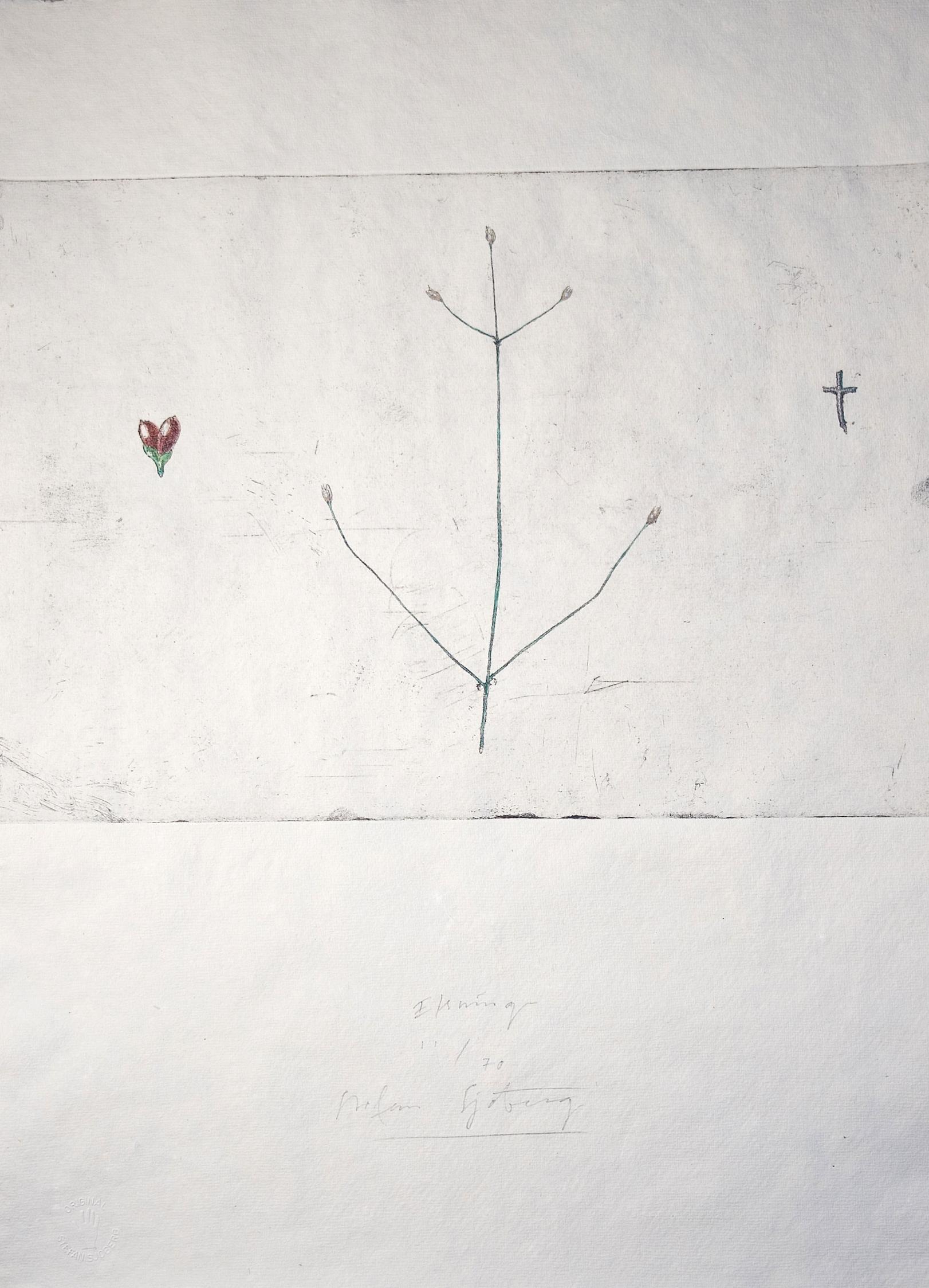 Tro-hopp-kärlek i naturen (4).jpg