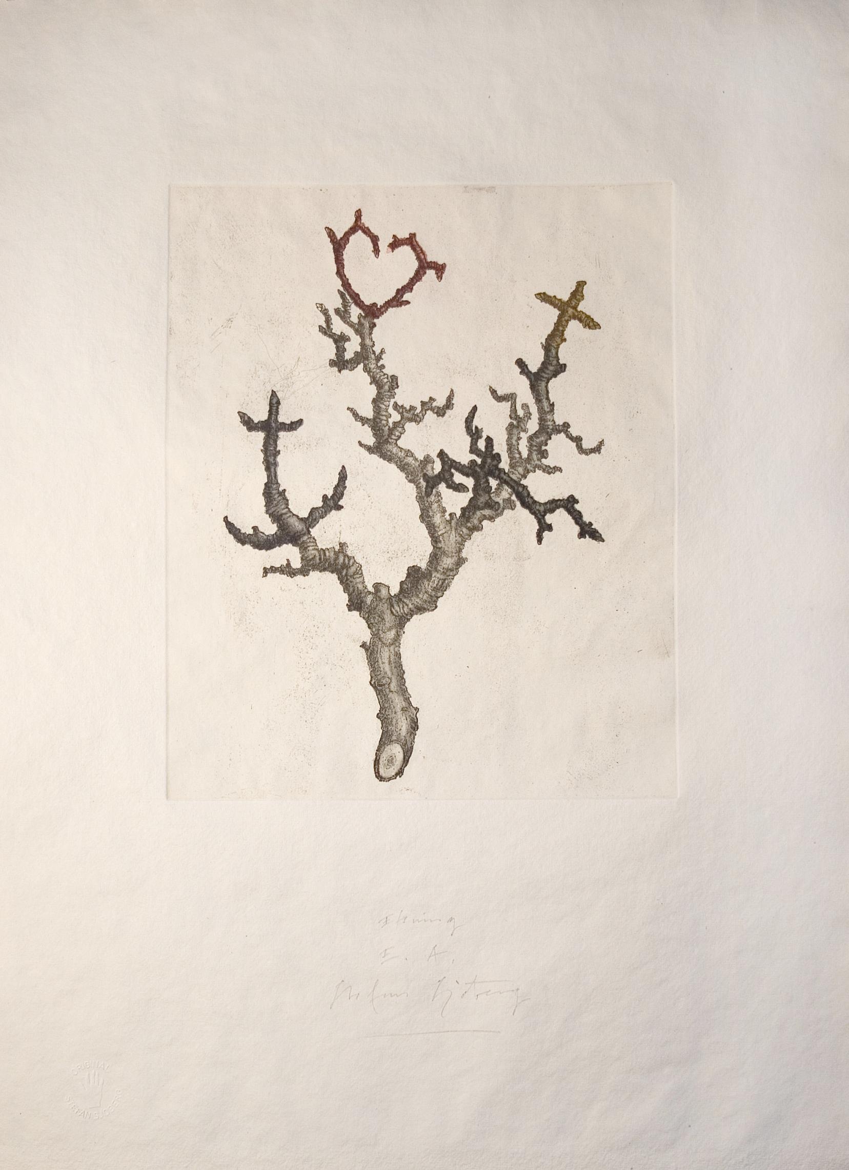 Tro-hopp-kärlek i naturen (8).jpg