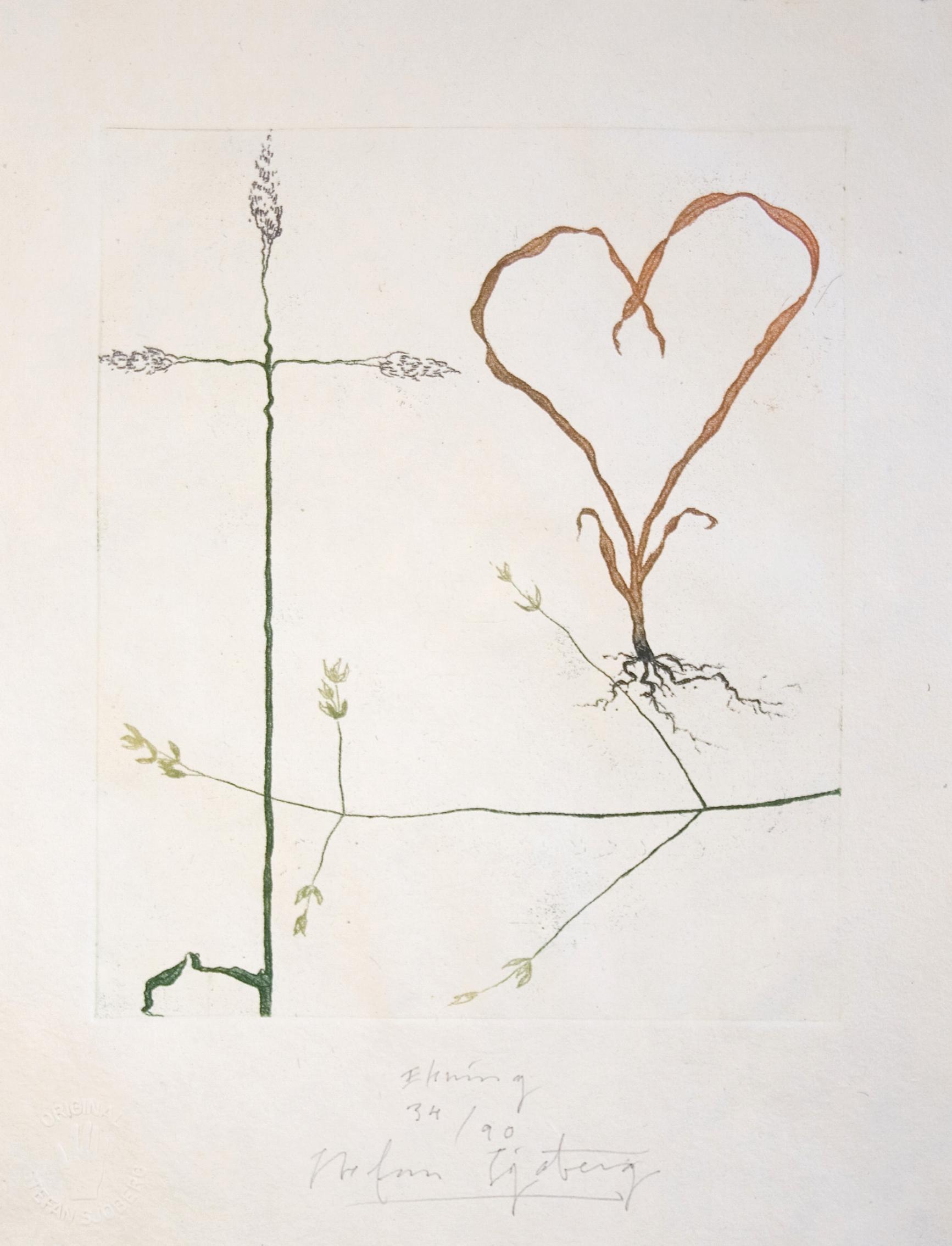 Tro-hopp-kärlek i naturen (10).jpg