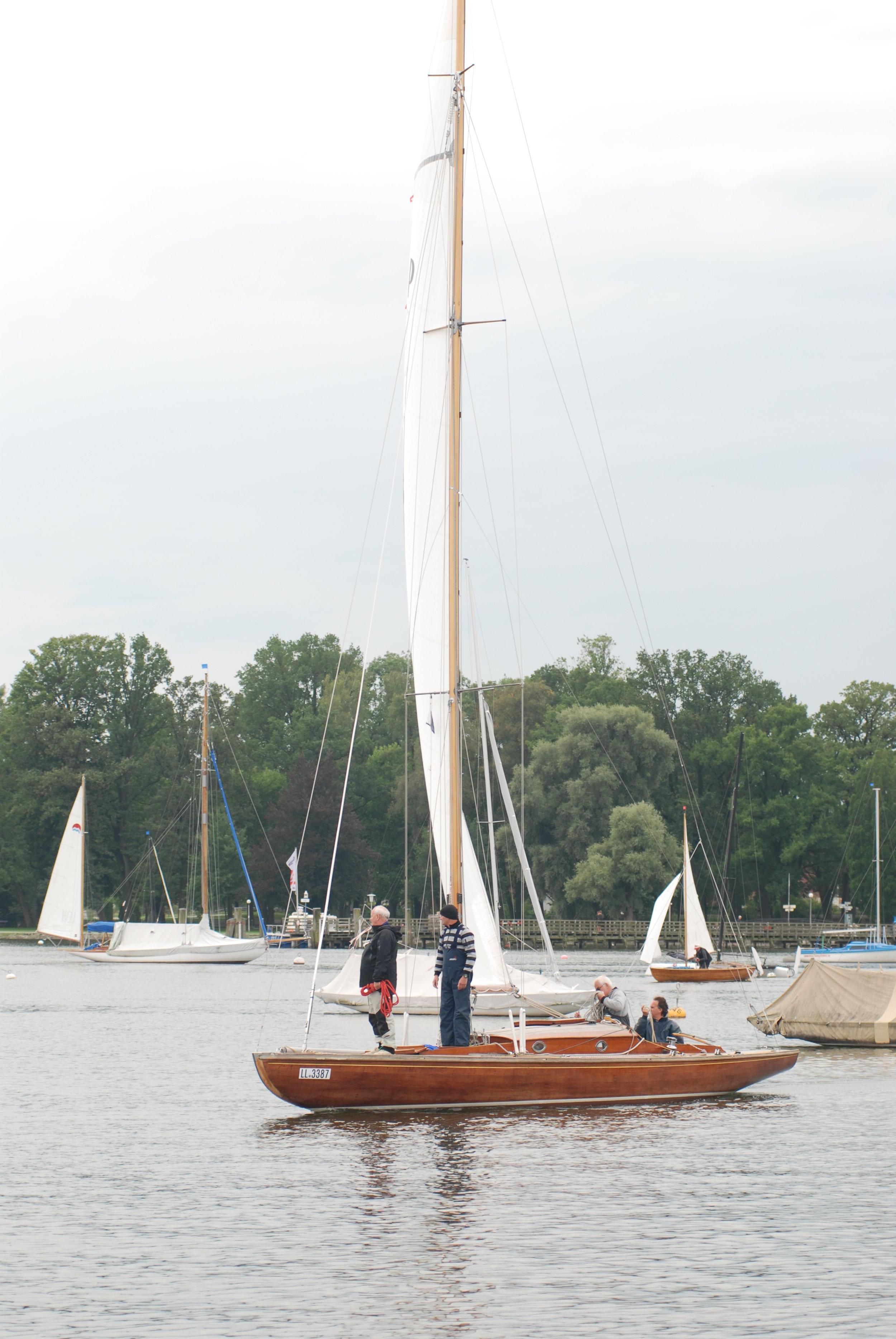 Holzboot_DSC_2017 (54).JPG