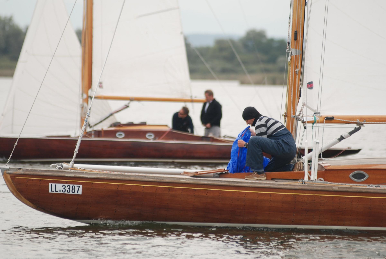 Holzboot_DSC_2017 (69).JPG