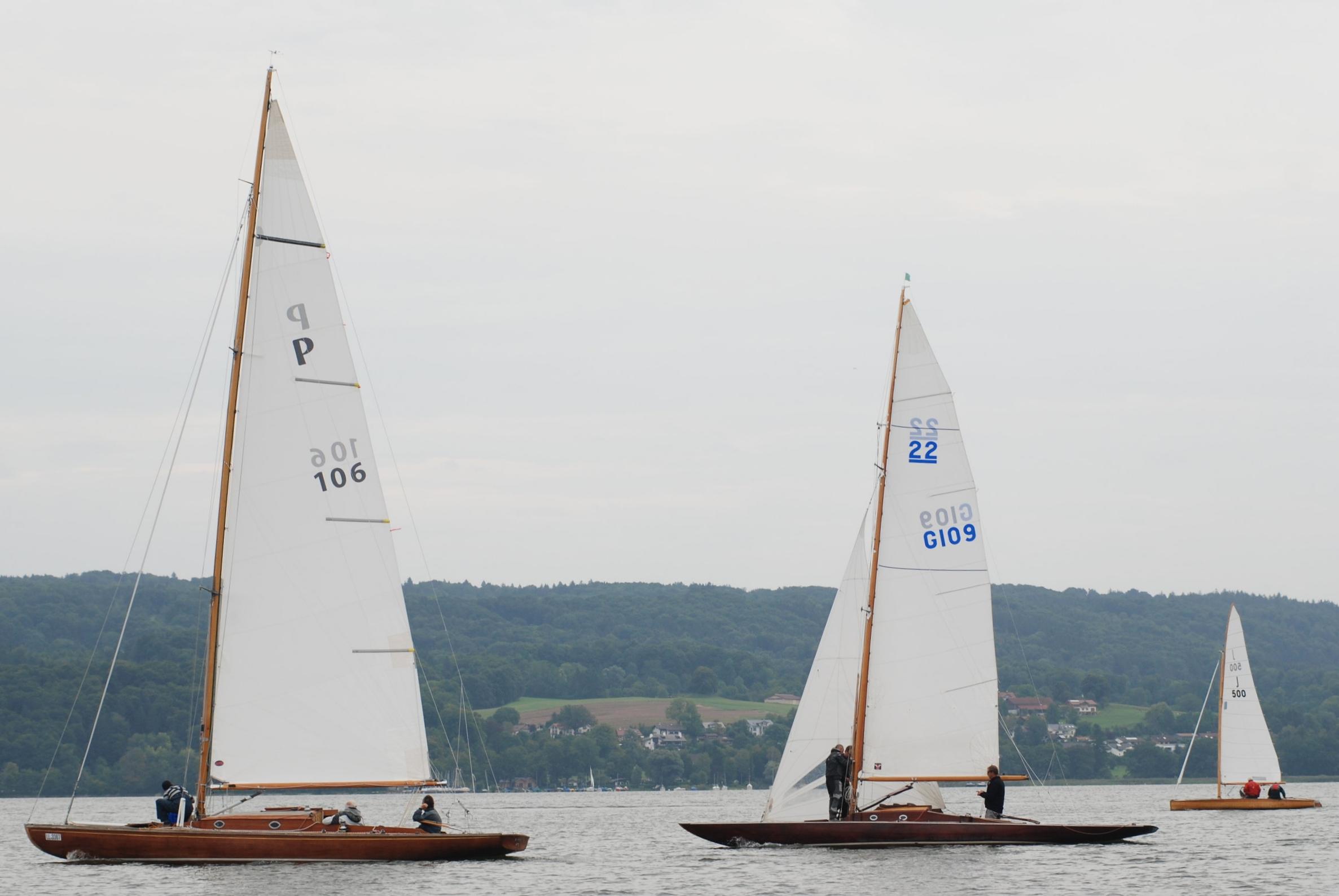 Holzboot_DSC_2017 (87).JPG