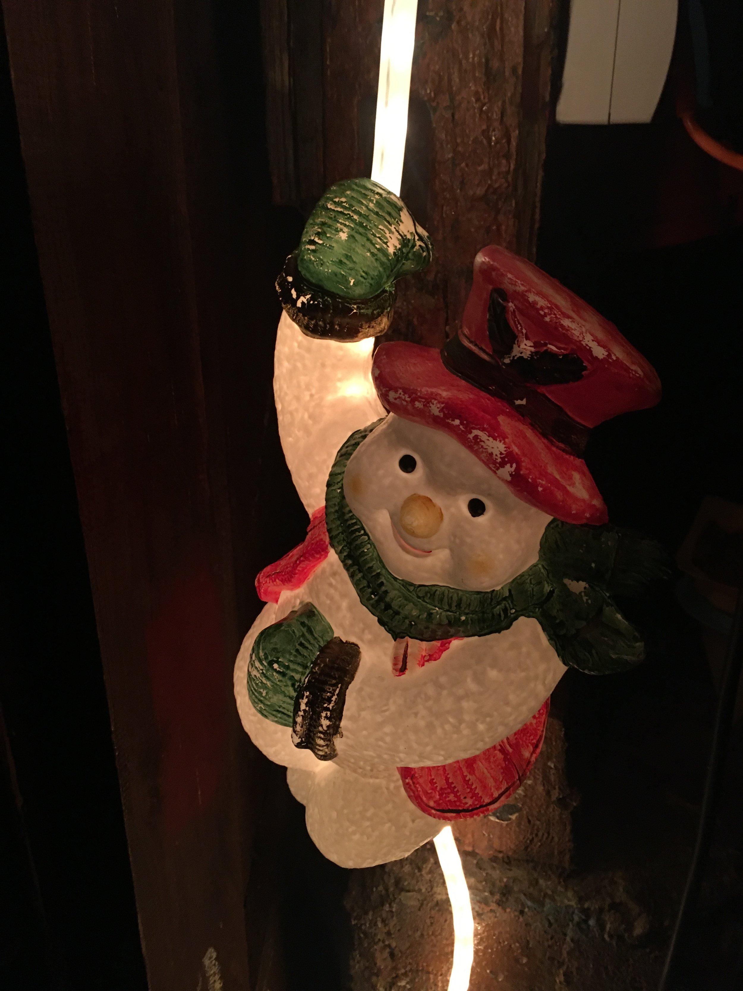 10.12.17_AYC_Weihnachtsgrillen_cme_IMG_1844.jpg
