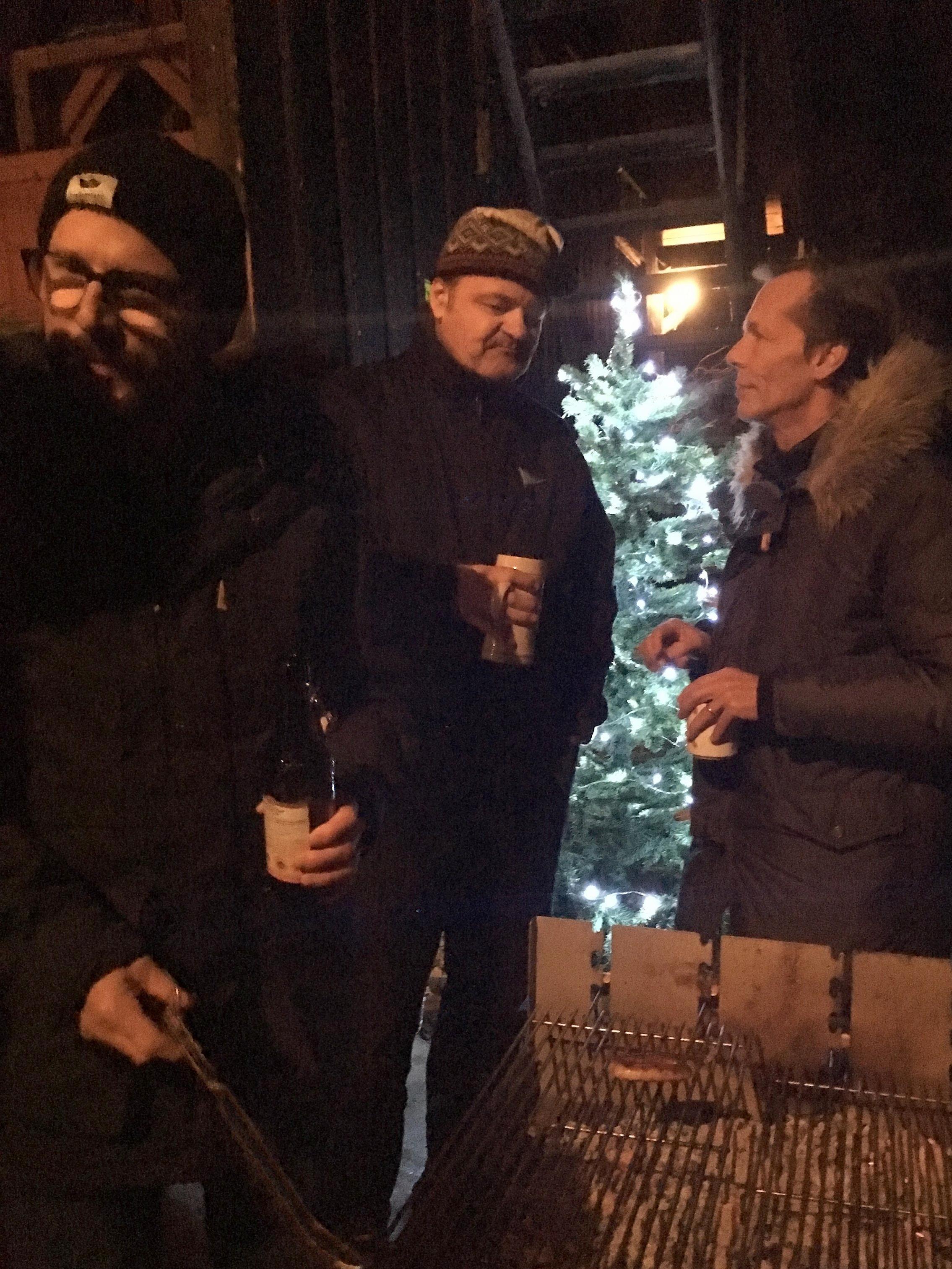 10.12.17_AYC_Weihnachtsgrillen_cme_IMG_1850.jpg